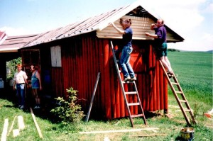 KK Bánov-brig-střecha sklad