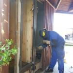 KK-brigáda-dveře WC-29.4.016-1