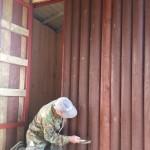 KK-brigáda-dveře WC-30.4.016