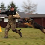 trenink obrany-6.3.016-6